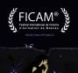 FICAM laurel