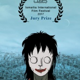 Ismailia Jury Prize