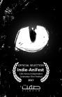 Indifest laurel